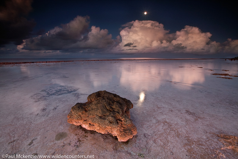 25 Full-moon-rising-over-Fakarava-reef-lagoon,-Tahiti-Web-Prepared