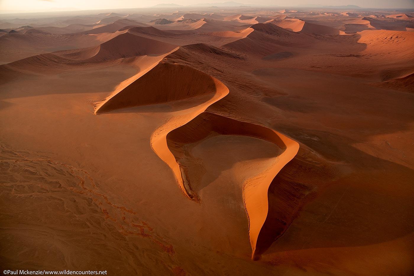 Namibia - Wildencounters